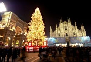12084-albero-natale-milano