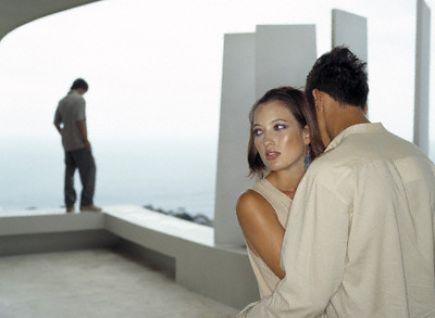 sito di incontri per affari extraconiugale NET dating assistente recrutement