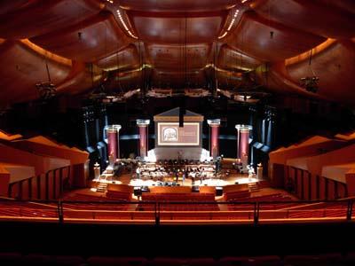 Sale Parco Della Musica Roma : Favolescion fiabesque all auditorium parco della musica di roma