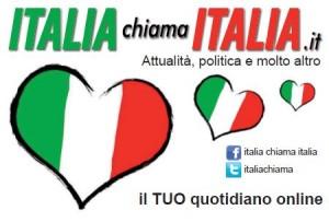 15973-italiachiamaitalia-cuore