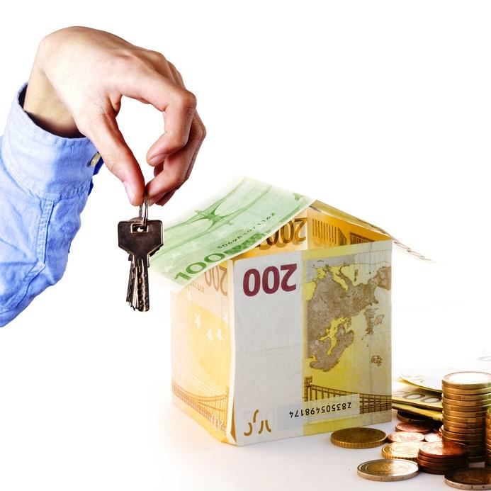 Mutui, aumentano quelli per lacquisto della seconda casa - Italia ...
