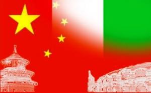 18133-italia-cina