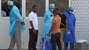 23073-ebola-africa