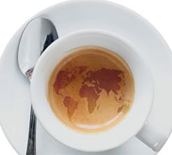 Made in Italy, Trieste: centro d'eccellenza italiana del caffè (FOTO e VIDEO) – di Claudia Nobile