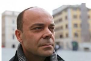 Sen. Aldo Di Biagio