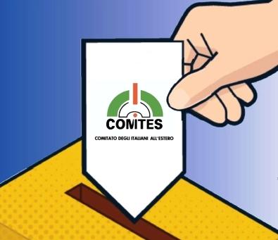 Fedi e la marca pd no a riduzione numero comites for Numero dei parlamentari italiani