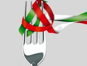 28757-madeinitaly-fork