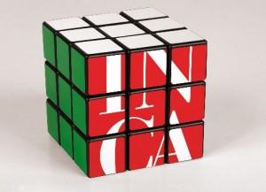 29212-incacgile-cubo
