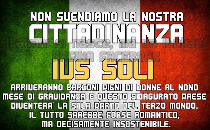 29551-cittadinanza-italiana-no-ius