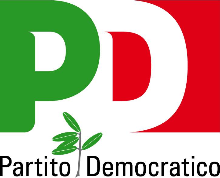 Deputati pd estero positivi risultati a sostegno delle for Deputati pd