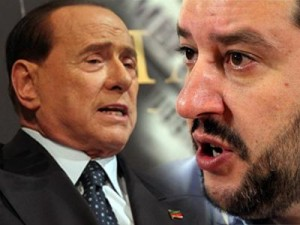 29722-yberlusconi-salvini