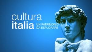 30279-culturaitalia