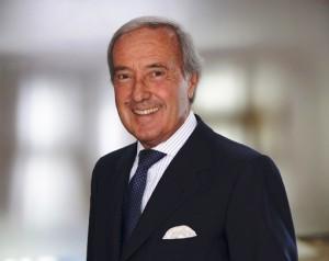 Vittorio Pessina