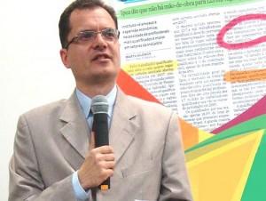 Fabio Porta, Pd