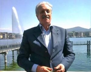 Gian Luigi Ferretti