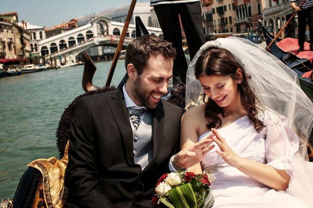 31338-matrimonio-venezia