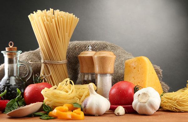 La cucina italiana la pi amata al mondo italia chiama - Cucina migliore al mondo ...