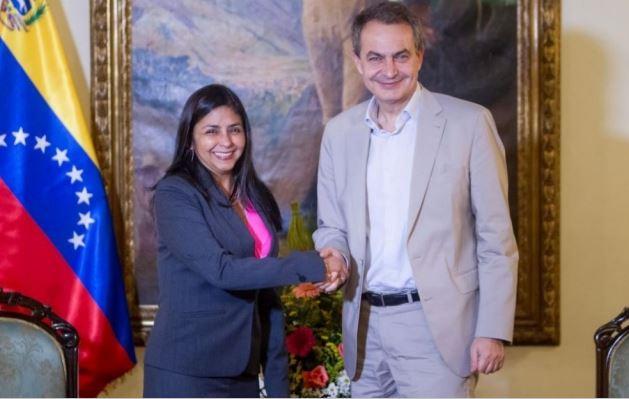 miglior sito di incontri Repubblica Dominicana incontri online Brisbane