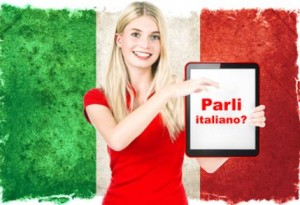 32154-lingua-italiana-ipad