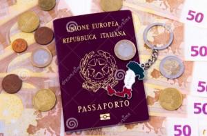 32311-passaportosoldi