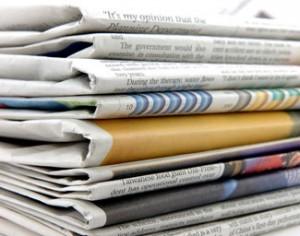 5912-giornali-col1