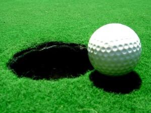 8231-golf-buca