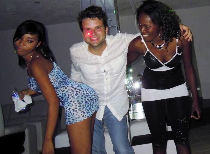 film erotici u s a aforismi sulle prostitute