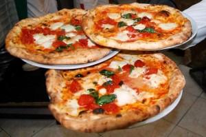 32423-pizza-napolitana-3