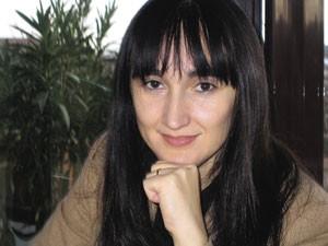 Laura Garavini, Pd