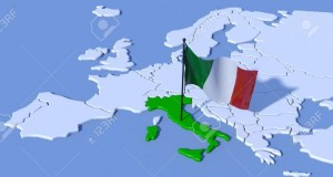 32474-italiabandiera-europa