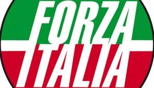 32629-forza-italia-glo