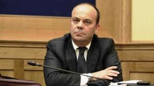 Aldo Di Biagio
