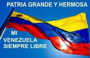 33312-venezuela