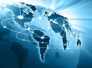 Mondo web