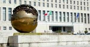 Ministero degli Esteri italiano
