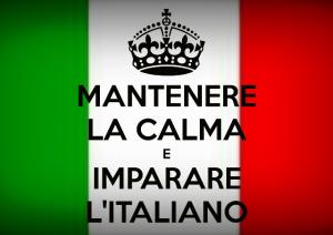 33482-lingua-italiana-calma