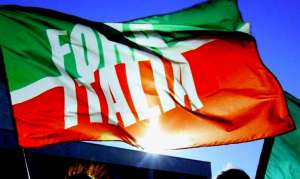 33508-forza-italia-sole