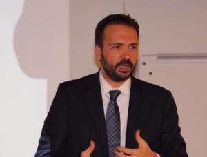 Alessio Tacconi, Pd