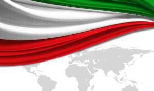 mondo italia
