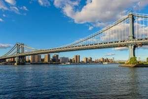 ny ponte