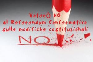 referendum no