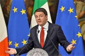 Renzi pdc1