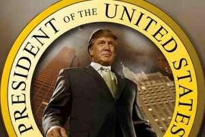 trump presidentevi
