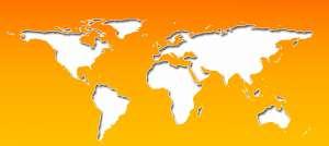 mondo giallo