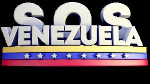 venezuela sos1
