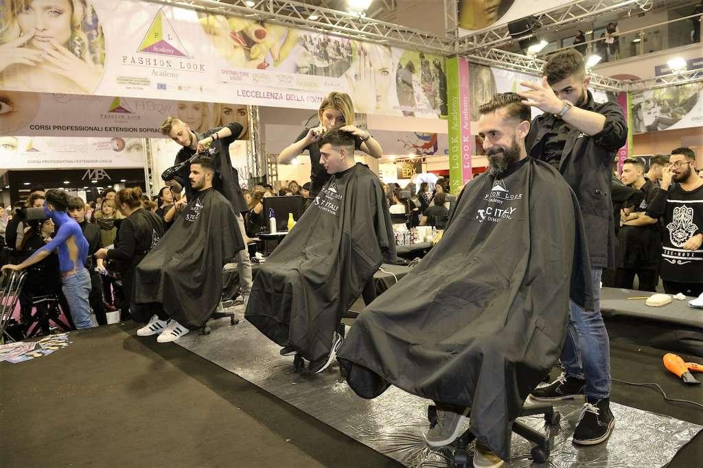 fiera parrucchieri