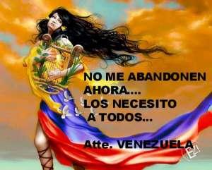 venezuela ab