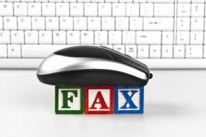 fax virt