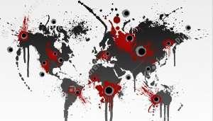 mondo sangue2