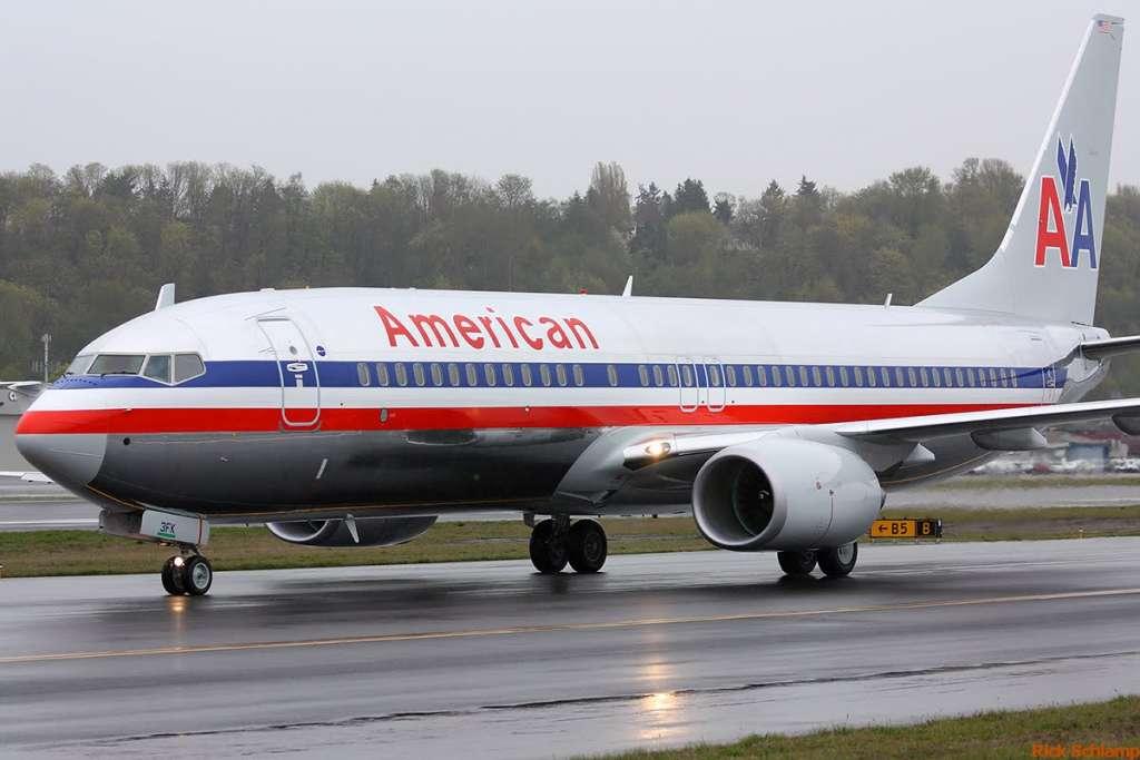 american aereo